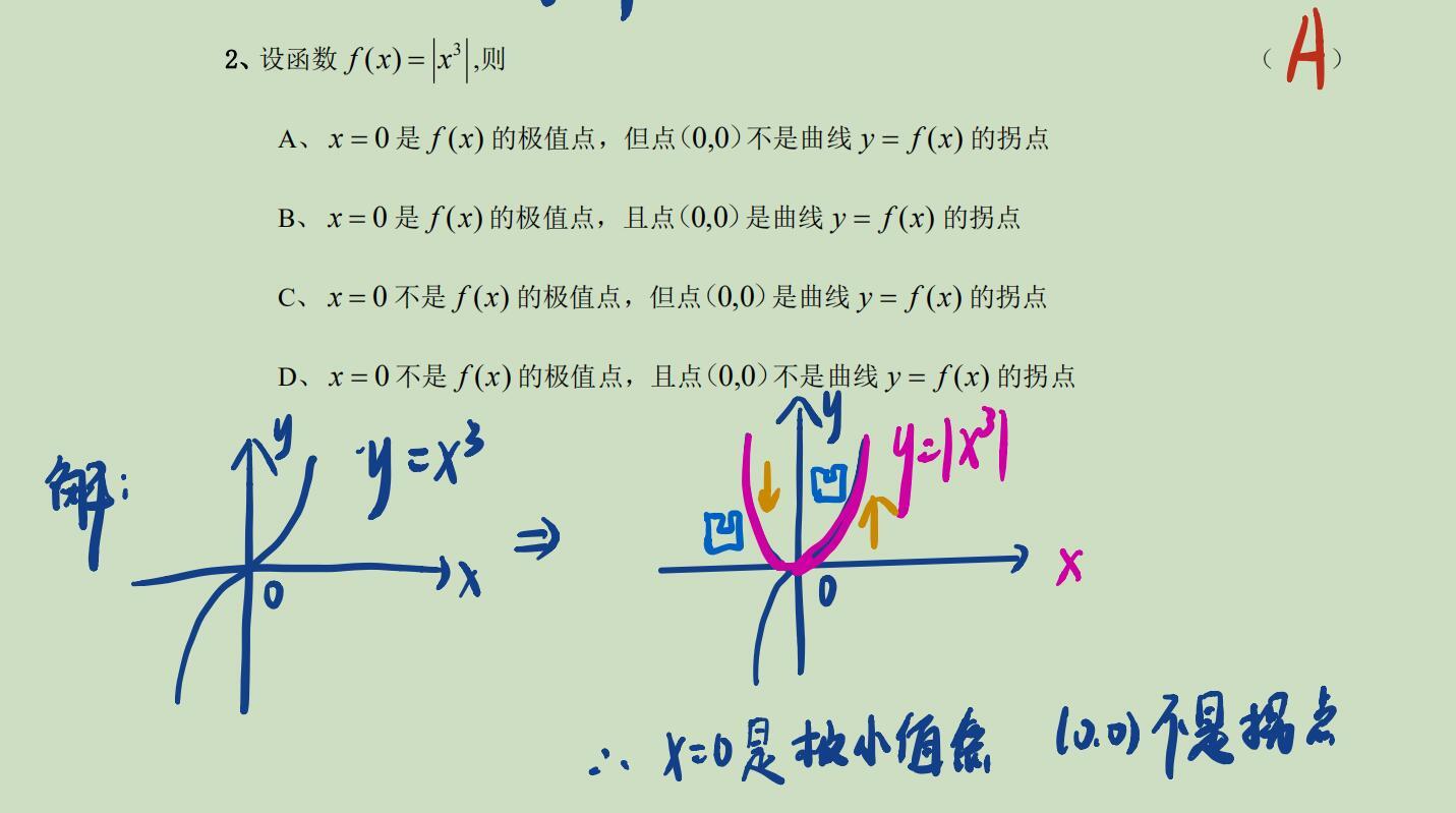 模2.jpg